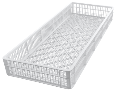 hatcher-basket-132-b-type