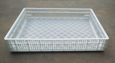 hatcher-basket-150-tps