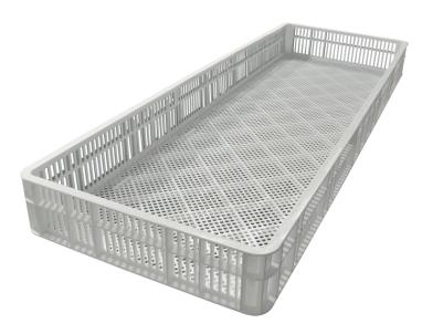 hatcher-basket-162-165-cm