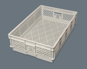 hatcher-basket-6040
