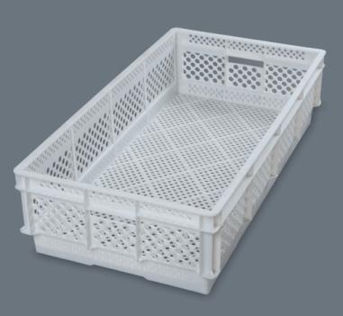 hatcher-basket-chick-box-88-ht