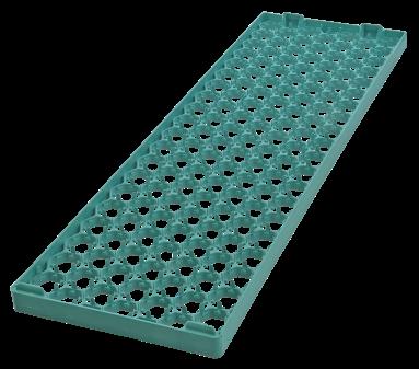 st140cm